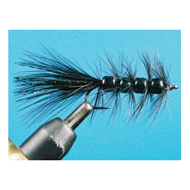 Large Killer Caddis Beads