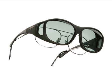 49b2b71c9aa Cocoons COCOONS Fit-Over Polarized Sun Glasses