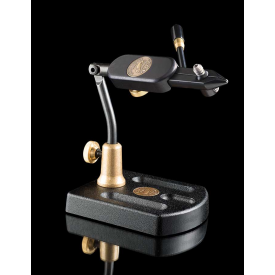 regal REGAL Travel Vise
