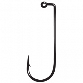gamakatsu Gamakatsu Jig Hook 90 Degree Heavy Wire Hook