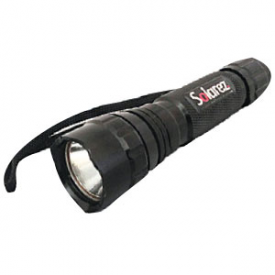 solarez SOLAREZ High-Output UV Flashlight