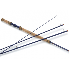 Temple Fork TFO Deer Creek Switch Rods