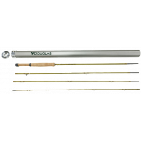 douglas DOUGLAS Upstream Fly Rods