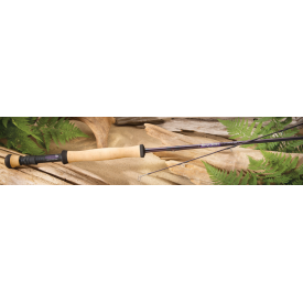 St. Croix ST. CROIX Mojo Bass 2-Piece Fly Rods