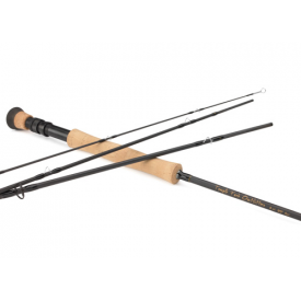 Temple Fork TFO Professional II Series Fly Rods