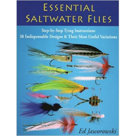 Essential Saltwater Flies