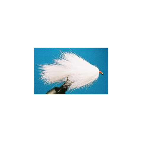feather-craft FEATHER-CRAFT White Rabbit Leech Kit