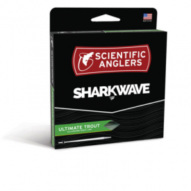 scientific anglers SHARKWAVE
