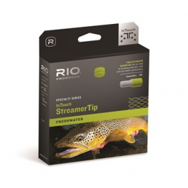 Rio RIO IN TOUCH STREAMER TIP