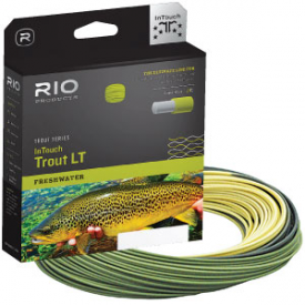 Rio 40% OFF! RIO In-Touch