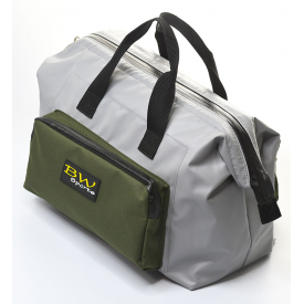 BW SPORTS Dry Tackle Bag