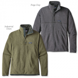 patagonia 30% OFF! PATAGONIA Better Sweater Marsupial