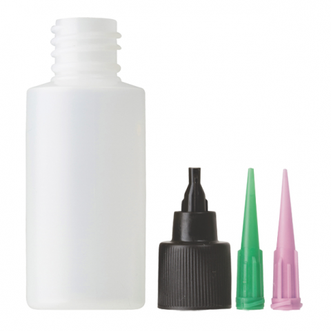 LOON Empty Applicator Bottle