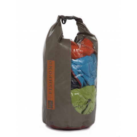 fishpond FISHPOND Whitwater Dry Bag