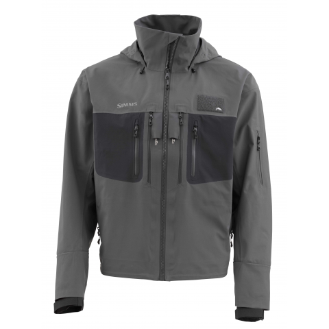simms 30% OFF! SIMMS G3 Guide Tactical Jacket