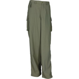 feather-craft Voyager Pants
