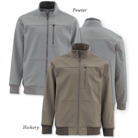 simms SIMMS Rogue Fleece Jacket