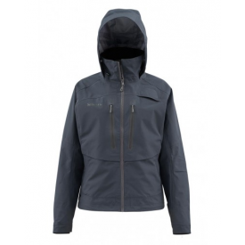 simms SIMMS Women's Guide Jacket