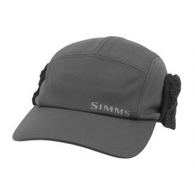 simms SIMMS Guide Windbloc Hat