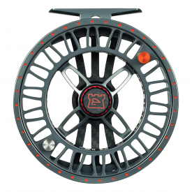 hardy HARDY Ultralite MTX Large Arbor Fly Reels