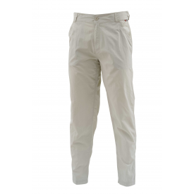 30% OFF SIMMS Superlight Pant