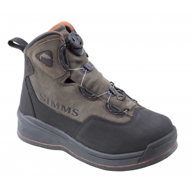 simms SIMMS Headwaters Boa Boot