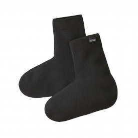 patagonia PATAGONIA Winter Weight Oversocks