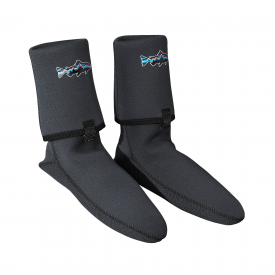 patagonia PATAGONIA Neoprene Guard Socks