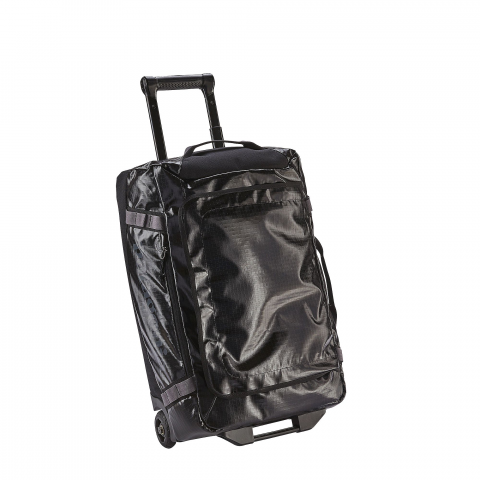 patagonia PATAGONIA Black Hole Wheeled Duffel Bag 40L
