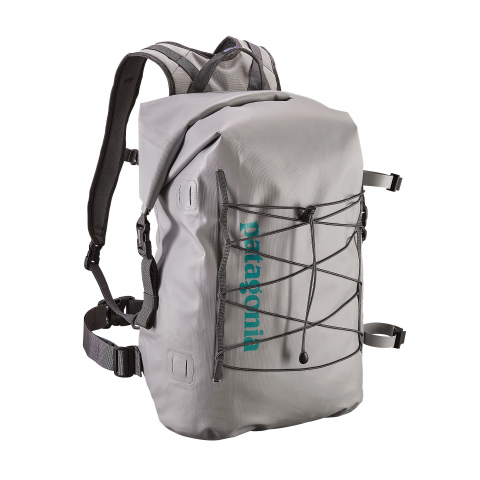 patagonia PATAGONIA Stormfront Roll-Top Backpack