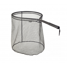 McLEAN Floating Kayak Landing Net