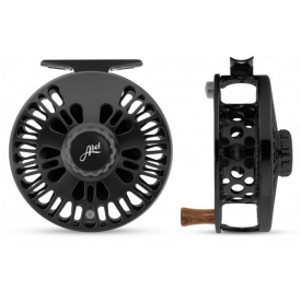 abel ABEL Super Series Large Arbor Reels