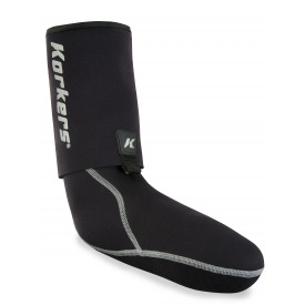 korkers KORKERS 3.5mm I-Drain Guard Socks