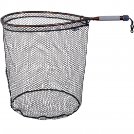 McLEAN Hand-Held Weigh Landing Nets