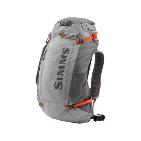 simms SIMMS Waypoints Backpack - Large