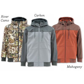 simms 30% OFF SIMMS Rogue Fleece Hoody