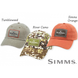 simms SIMMS Single Haul Hat