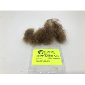 Canadian Mohair Plus