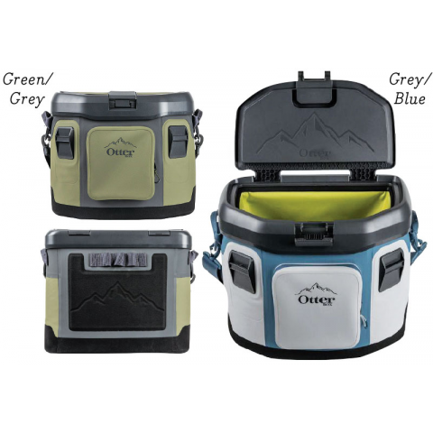 Otterbox OTTERBOX Trouper-20 Soft Sided Cooler