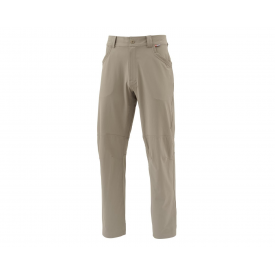 simms SIMMS Fast Action Pant