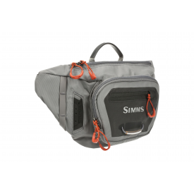 simms SIMMS Freestone Tactical Hip Pack