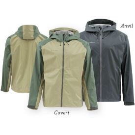 simms 30% OFF SIMMS Waypoints Storm Jacket