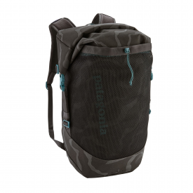 patagonia PATAGONIA Planning Roll-Top Backpack 35L