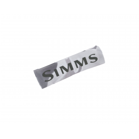 simms SIMMS Stripping Guards