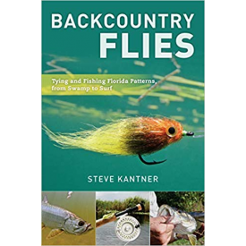 Backcountry Flies