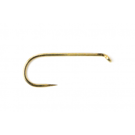 fulling mill FULLING MILL FM5080 Nymph Barbless Hook
