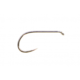 fulling mill FULLING MILL FM5055 Ultimate Dry Barbless Hook