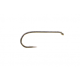 fulling mill FULLING MILL FM1310 Down Eye Dry Hook