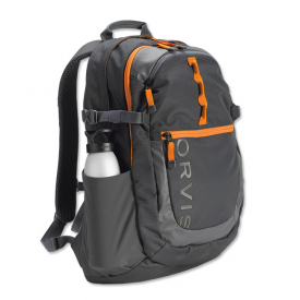 orvis ORVIS Safe Passage 800 Daypack