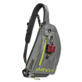 orvis ORVIS Waterproof Sling Pack